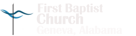 First Baptist Church Geneva